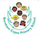 Burnham Copse Primary School Logo
